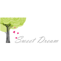 Sweet-Dream