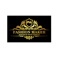 Logo_200x200_Fashion_Maker