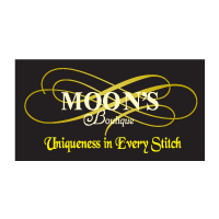 Logo_200x200_MoonsBoutique