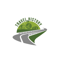 Logo_200x200_Travel_History